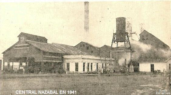 tt-central_nazabal1941.jpg
